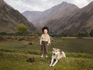 Li Xin Zhao