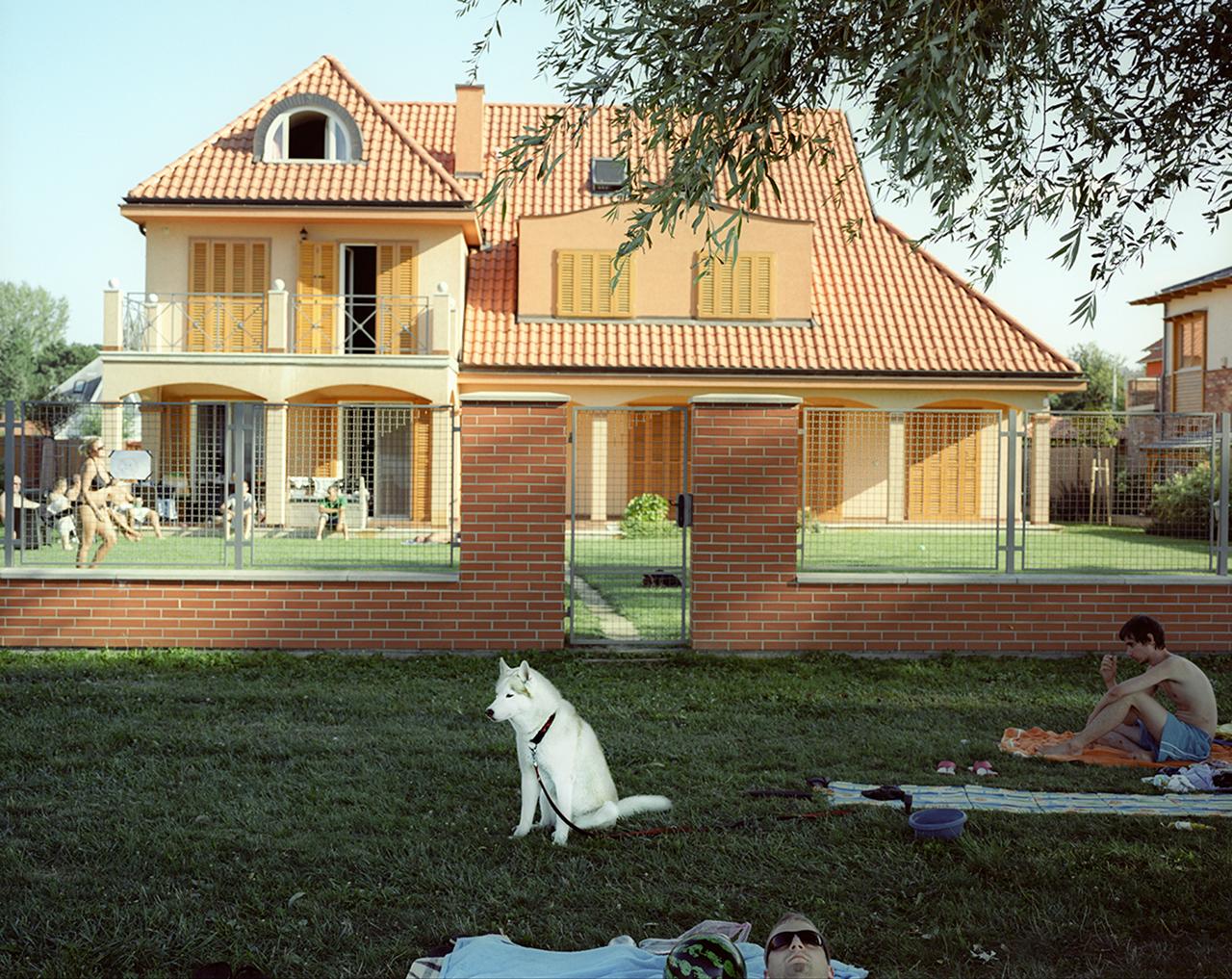 Solarski_M_HungarianSea_3