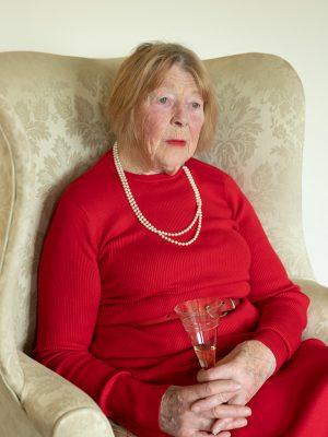 Nicola Morley