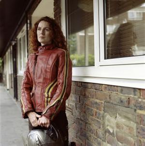 Jane Mingay