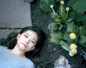 Sooyeun Ahn
